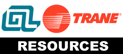Call GAL Trane LMG Resource Site for reliable  repair in